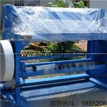 电动剪板机Q11小型电动剪板机广东电动剪板机220v电动剪板机