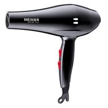 新款电吹风MXE-8852200W大功率尼龙增强大风力