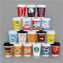 厂家批发创意可乐小音箱可乐杯星巴克杯迷你音响mp3低音炮