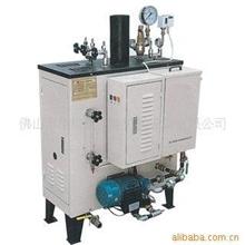 厂家直销洗衣设备配套设备——小型燃汽蒸汽锅炉