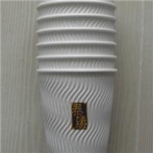 供应纸杯、奶茶杯、咖啡杯