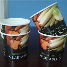 新产品-汤碗