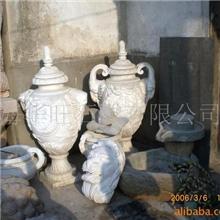 厂家供应石雕工艺品石雕艺术品雕刻艺术品