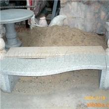 厂家定做石凳石桌石雕石桌石桌石凳
