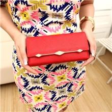2013新款韩版石头纹撞色双翻盖搭扣女士长款二折钱包/女皮夹包