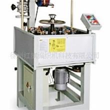 热水管编织机/不锈钢丝外包层