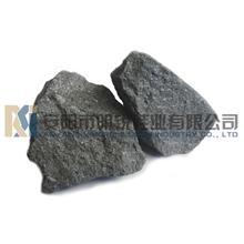 非金属硅钙锰合金