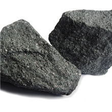 非金属硅钙钡合金
