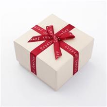 【9.4备货节】NBOX同款首饰盒饰品包装盒商城专用套装专用盒