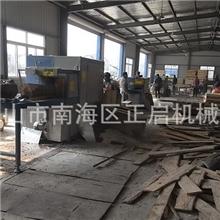 供锯350圆木多片锯圆木多片锯原木多片锯木工机械