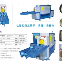 供应圆木多片锯多片锯木工机械