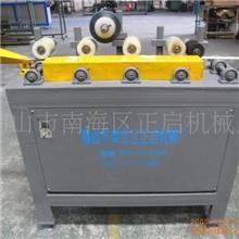 供应铝型材贴膜机