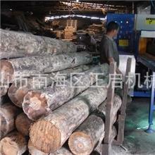 供应木工多片锯机械350原木多片锯圆木多片锯