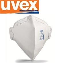 防毒口罩防尘口罩防护口罩防尘防粉尘颗粒物防雾霾防PM2.5