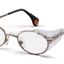 德国优唯斯uvexstarlet9154安全矫视眼镜防护眼镜运动眼镜批发