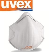 优唯斯2200防护口罩 防尘防粉尘颗粒物防雾霾防PM2.5