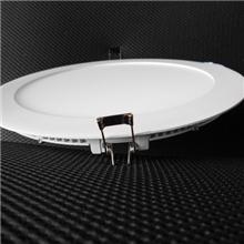 LED面板灯3W、LED2835贴片、LED超薄面板灯3W、LED圆形面板灯