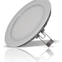 LED面板灯12W、LED2835贴片面板灯、LED贴片高亮面板灯12W