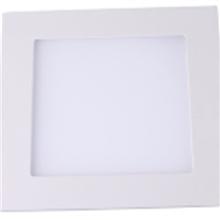LED面板灯12W、LED平板灯12W、LED灯、LED吸顶灯、LED厂家直销