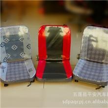 供应优质电动车驾驶员座椅品质保证