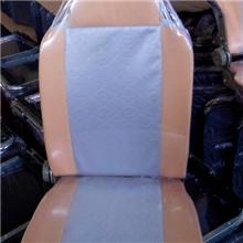 供应电动车座椅厂家直销品质保证