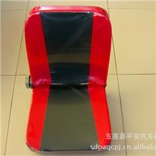 厂家直销新款优质电动车座椅品质保证