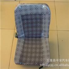 厂家直销新款优质电动三轮车座椅