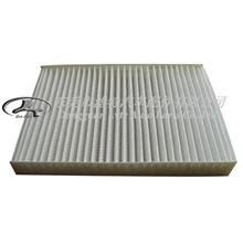 铃木空调滤清器.99000-990NOL冷气过滤器、滤网、空调冷气格