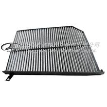 供应捷豹TYPE空调滤清器、XR581504冷气滤网