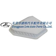 供应丰田雅力士1.4/2.0空气滤清器17801-0R030空滤、空气滤网