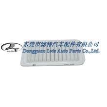 供应丰田威驰、ECHO1.31.5空气滤清器17801-21030